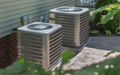 Should You Buy a Heat Pump for Your Home? 3 Reasons to Say Yes